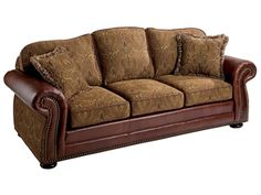 Shop For Massoud Sofa 1601 And Other Living Room Sofas At Elite Interiors In