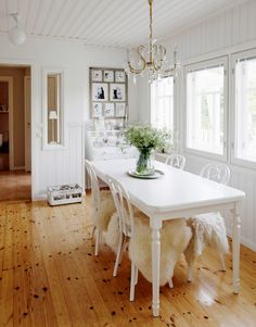 Dining Room, Dining Table, Room Decor, Feelings, Colors, Interior, Inspiration, Furniture, Home