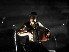 The Tiger Lillies - Lobotomy