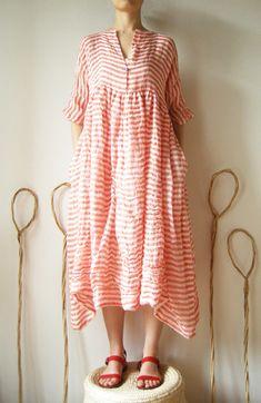 Daniela Gregis double dress