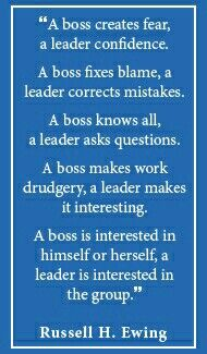Leader Quotes Mesmerizing Pinazroy123 On Millionaire Desires  Pinterest  Management .