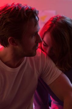 14 Things You Probably Didn't Know About La La Land