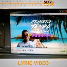 TRABAJANDO #LYRIC  PARA: @louizd1 @laqadramusic & @laeminenciareal LOGOS AFICHES IMAGEN ARTISTICA DISEÑO WEB POSTERS REVISTAS #diseñatuimagen #mystarimage escribidme mystarimage@gmail.com #España #afiche #diseño #mystarimage #cd #diseñador #publicidad #graphicdesign #graphics #design #photoedit #logodesign #logo #mixtapecover #cdcovers #coverart #flyerdesign #flyer #posters #cover #premiere #aftereffects