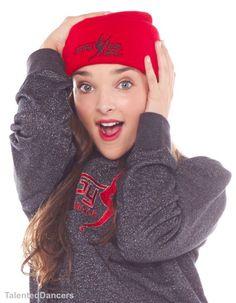 modeled for abby lee dance wear Dance Moms Season 2, Kendall K Vertes, Big Drama, Dance Mums, Dance Moms Girls, Teen Photo, Teen Models, Queen, Best Tv Shows