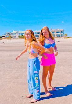 Cute Preppy Outfits, Preppy Girl, Preppy Style, Preppy Ideas, Outfits For Teens, Summer Outfits, Bikinis For Teens, Summer Goals, Summer Aesthetic