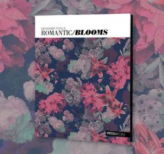DT_romantic_blooms_blog