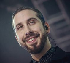 PTX | Avi Kaplan