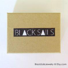 15 best fugazi images on pinterest punk rock minor threat and music black sails clothing jewelry by blacksailsco malvernweather Gallery