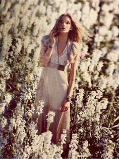 Free People FP New Romantics He Loves Me Best Dress at Free People Clothing Boutique