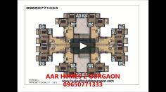AAR-HOMES-2-09650771333-GURGAON