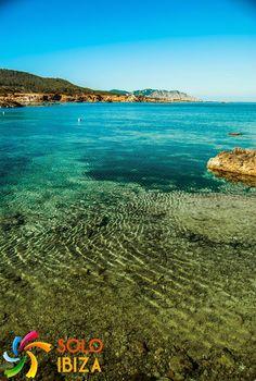 Sólo Ibiza - Alquiler de coches en Ibiza: Google+