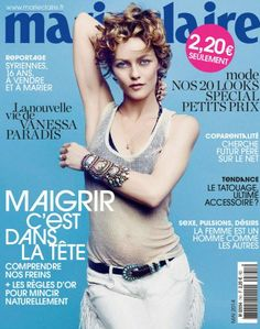 Marie Claire France