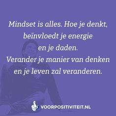 Positive Mind, Positive Quotes, Quotes To Live By, Me Quotes, Comfort Quotes, Just For Today, Dutch Quotes, Philosophy Quotes, Quotes And Notes