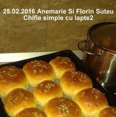 Hamburger, Recipes, Food, Home, Romanian Recipes, Meal, Hamburgers, Food Recipes, Essen