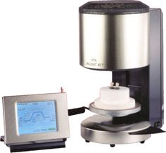 WANTED dentistry equipment Porcelain Furnace  , 1600 $