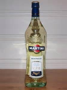 Martini Drink Photo - Yahoo Bildesøkresultater