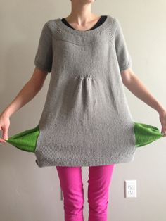 Ravelry: Lady Bulle pattern by Karen Borrel