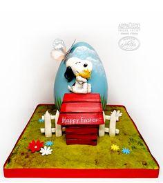 #handpaintedeasteregg #easteregg #chocolateeasteregg #chocolateegg #easterdecoration #cocoabutter #hanpaintedeasteregg #butterfly #wafferpaperflower #sugarart #cakeart #sugarartist #cakedecor #cakeartist #cakedecoration #foodporn #cakeporn #πασχα #σοκολατενιααυγα #πασχαλινααυγα #aspadeco_sugar_artist #ντινοζαχαροπλαστείο Easter Eggs, Christmas Ornaments, Holiday Decor, Home Decor, Decoration Home, Room Decor, Christmas Jewelry, Christmas Decorations, Home Interior Design