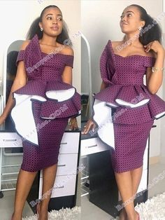 African fashion is available in a wide range of style and design. Whether it is men African fashion or women African fashion, you will notice. African Print Dresses, African Dresses For Women, African Wear, African Attire, African Fashion Dresses, African Fashion Designers, African Print Fashion, Africa Fashion, Ankara Styles For Women