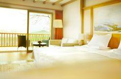 Hotel Adler Thermae Rooms