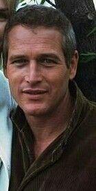 Paul Newman <3 ****
