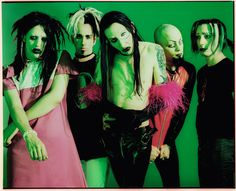 Smells-like-children-band-3.jpg (1280×1038)