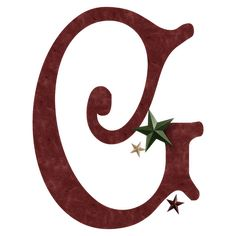 SGBlogosfera. Maria Jose Argüeso: Christmas Alphabets