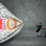 Few Guides for why is SEO Important?