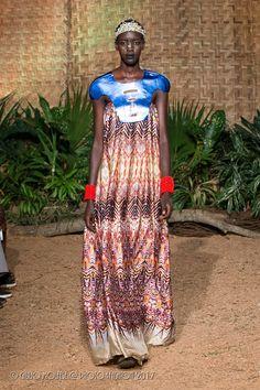 30 Best East African Models Images African Models African Model