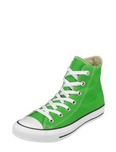 Converse Schoenen Schuurman