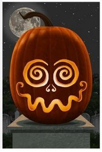 Pumpkin carving ideas are all around yet in this article we have selected a dozen a tad different, the collection is versatile, vast and beautiful, it is filtered socially and therefore in theory, it is representative as a collection for what we find easy to do, beautiful enough to create, pursue and sculpt. The ideasRead more