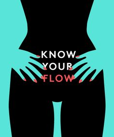 "How ""Normal"" Is Your Period? http://www.refinery29.com/menstrual-cycle#page-1"
