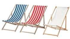 #These Ikea Beach Chairs Keep Slicing Off People's Fingertips - Gizmodo: CBS Local These Ikea Beach Chairs Keep Slicing Off People's…