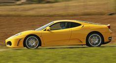 Maranello y Fiorano, en contra de los negocios de alquiler de Ferrari - http://www.actualidadmotor.com/alquiler-ferrari-maranello-peligro/