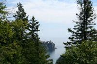Split Rock Lighthouse State Park, MN State Park