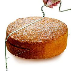 Adjustable-Cake-Wire from Lakeland