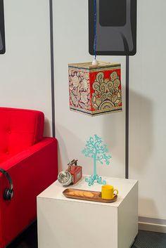 Hanging Lamp Shade, Hanging Lights, Diwali Lights, Diwali Lantern, Diwali Decorations At Home, Handmade Lampshades, Diwali Party, Diwali Diya, Painting Lamp Shades