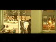 James Blunt - 1973 in HD [OFFICIAL VIDEO]