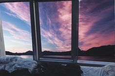 @kamplainnn ❃  sunrise sunset photography tumblr