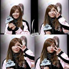 160213 @ Apink Fanmeeting 'Pink Valentine'