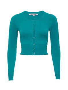 Riviera Jumper | Lagoon |Knitwear Soft Summer Palette, Soft Gamine, Soft Autumn, Review Fashion, Review Dresses, Winter 2017, Wardrobes, My Wardrobe, Knits