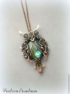 wire wrapped celtic - Google Search