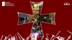 Jaleo Festes de Sant Joan - Banda Municipal de Ciutadella