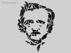 75296301f 48 Great to do images | Edgar Allan Poe, Edgar allen poe, Edgar ...
