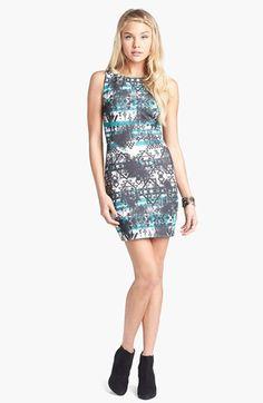 #Trixxi                   #Dresses                  #Trixxi #Print #Racerback #Body-Con #Dress #(Juniors) #Ivory/ #Turquoise/ #Black                        Trixxi Print Racerback Body-Con Dress (Juniors) Ivory/ Turquoise/ Black 7                               http://www.snaproduct.com/product.aspx?PID=5133468