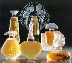 Fragrantica: Fragrance Reviews Website and Online Magazine  http://www.fragrantica.com/about-us.phtml