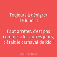 Well, well, we just have to enjoy Carnival recipes then -> – Bavece Some Quotes, Words Quotes, Motivational Quotes, Funny Quotes, Quote Citation, Sarcasm Only, Minions Quotes, Some Words, Amazing Quotes