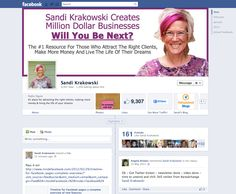 Are YOU Ready For Big Changes On Facebook And Business Marketing? Let me help!  http://www.arealchange.com/blog/ready-big-facebook-business-marketing