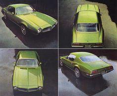70Pontiac-Firebird brochure