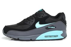 Nike Sportswear Air Max 90 Men's Shoes - UR123 [nike 691] - 59.99€ : ¡Zen Cart!, El Arte de E-Comercio